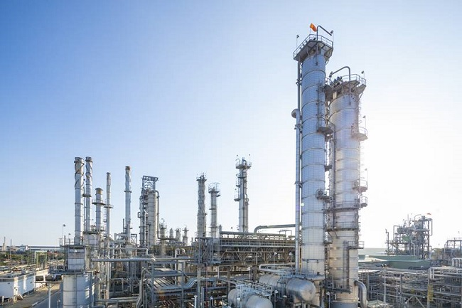 Dow to expand ethylene capacity in Canada, Shells sells refinery to focus  on chemicals, PTTG advances Ohio works | Reuters Events | Downstream