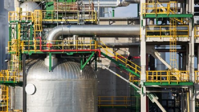 news,Polymers ,Petrochemicals